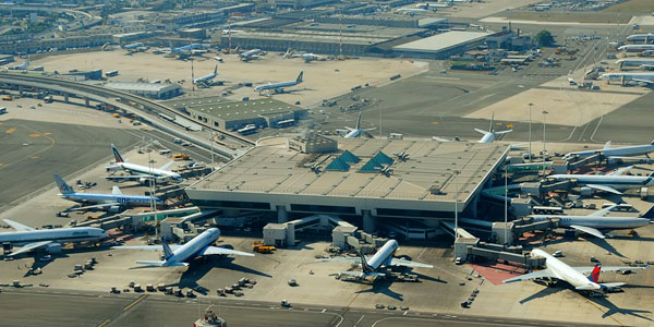 Discover our Rome Airport Transportation service